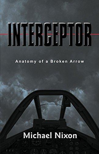 interceptor-anatomy-of-a-broken-arrow