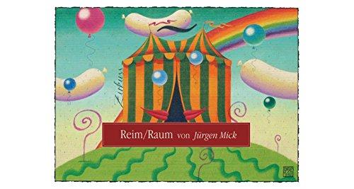 reim-raum-german-edition