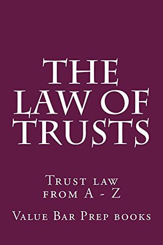 the-law-of-trusts-e-borrowing-allowed-e-book