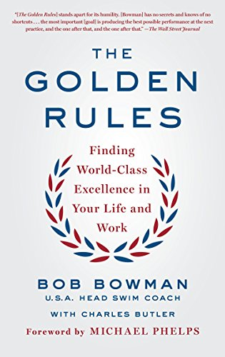 the-golden-rules-finding-world-class-excellence-in-your-life-and-work
