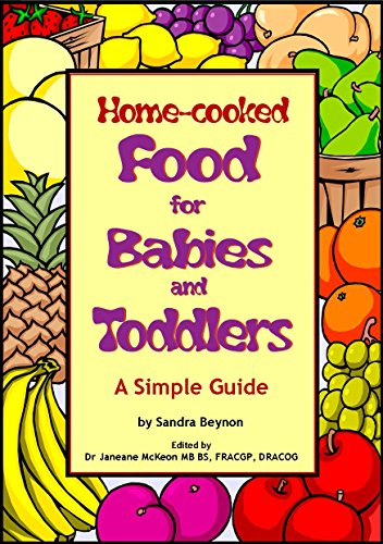 homecooked-food-for-babies-and-toddlers-a-simple-guide