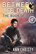 The Book of Sam by Ann Christy
