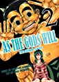 Acheter As the Gods Will: The Second Series volume 2 sur Amazon