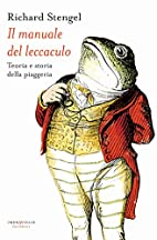 Il manuale del leccaculo (Italian Edition)…