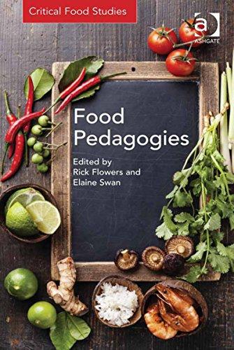 food-pedagogies-critical-food-studies