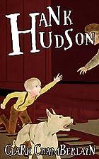 Hank Hudson by Clark Chamberlain