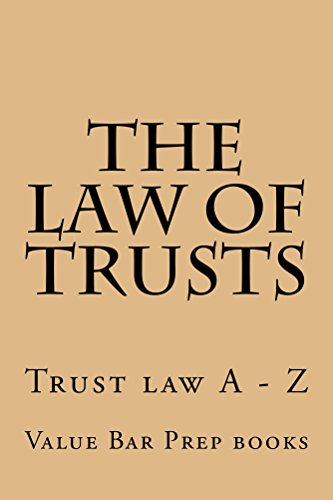 the-law-of-trusts-electronic-borrowing-allowed-e-law-book