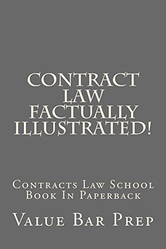 contract-law-factually-illustrated-e-law-book-electronic-lending-ok-e-law-book-electronic-lending-ok