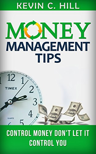 money-management-tips-control-money-dont-let-it-control-you-budgeting-your-money-how-to-save-money-tips-get-out-of-debt-fast-live-cheap-debt-free-spend-less
