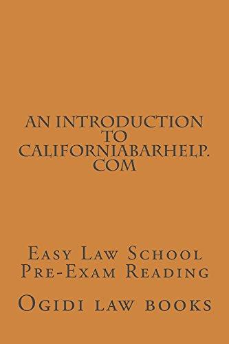 an-introduction-to-californiabarhelpcom-law-school-examinations