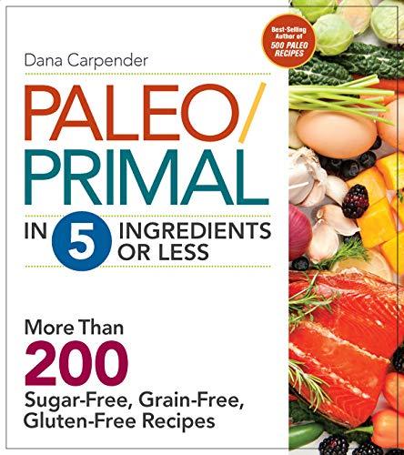 paleo-primal-in-5-ingredients-or-less