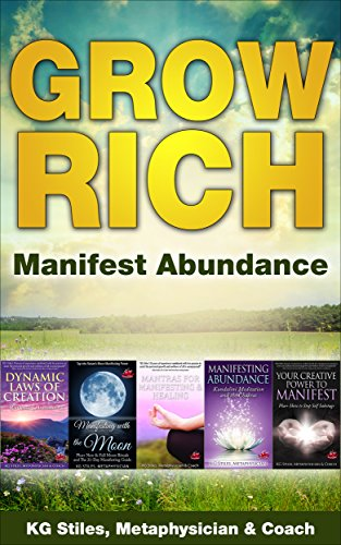 grow-rich-manifest-abundance-healing-manifesting