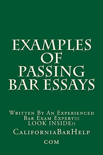 examples-of-passing-bar-essays-e-book-e-borroow-ok-e-book-e-borroow-ok