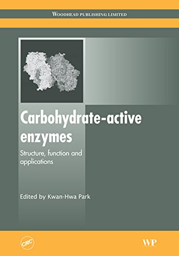 carbohydrate-active-enzymes-structure-function-and-applications-woodhead-publishing-series-in-food-science-technology-and-nutrition
