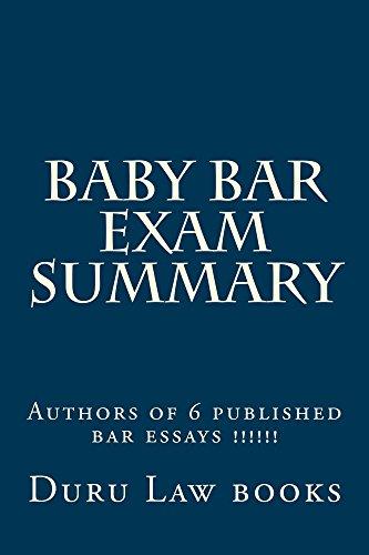 baby-bar-exam-summary-electronic-lending-available-e-book-electronic-lending-available