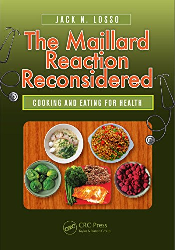 the-maillard-reaction-reconsidered-cooking-and-eating-for-health