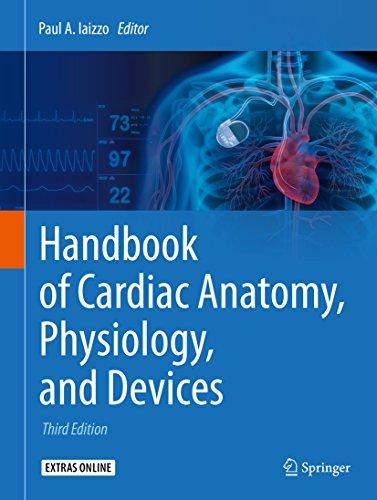 handbook-of-cardiac-anatomy-physiology-and-devices