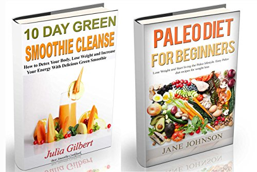 10-day-green-smoothie-cleanse-paleo-diet-how-to-detox-your-body-and-the-best-paleo-diet-cookbook-green-smoothie-recipes-paleo-diet-paleo-recipes-body-detox-smoothies-smoothie-recipes