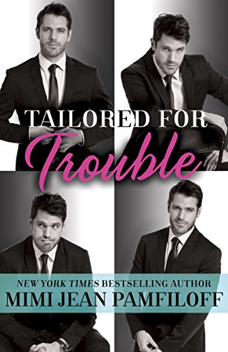 tailored-for-trouble-a-romantic-comedy-happy-pants
