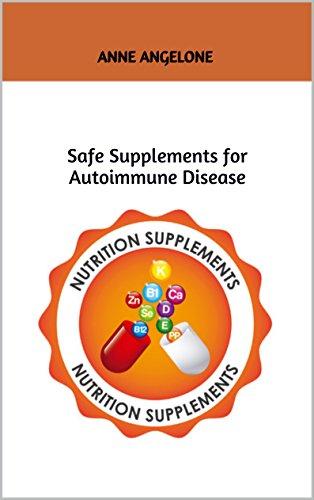 safe-supplements-for-autoimmune-disease