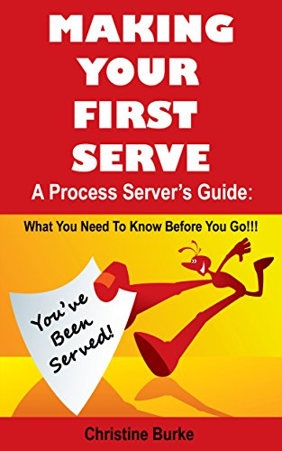 making-your-first-serve-a-process-servers-guide-what-you-need-to-know-before-you-go
