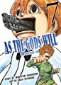 Acheter As the Gods Will: The Second Series volume 7 sur Amazon