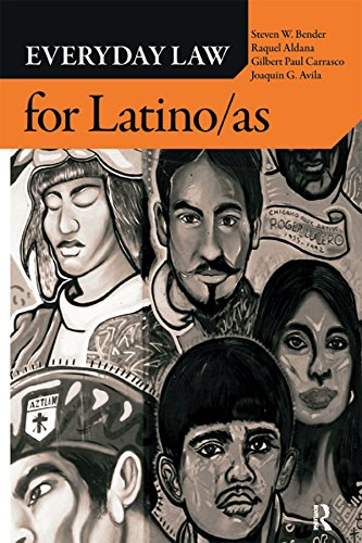 everyday-law-for-latino-as