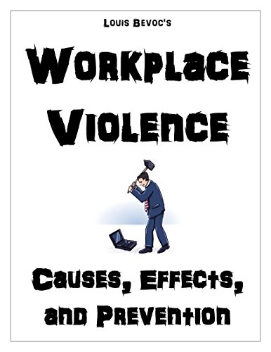 workplace-violence-causes-effects-and-prevention