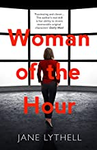 Woman of the Hour (StoryWorld) by Jane…