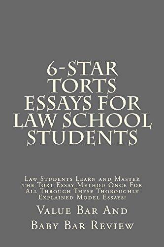 masterful-tort-law-essays-e-reading-book-helpcaliforniabarhelpcom