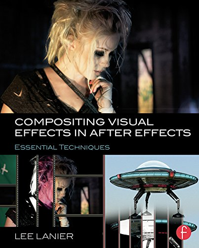 compositing-visual-effects-in-after-effects-essential-techniques-routledge-research-in-sport-business-and-management