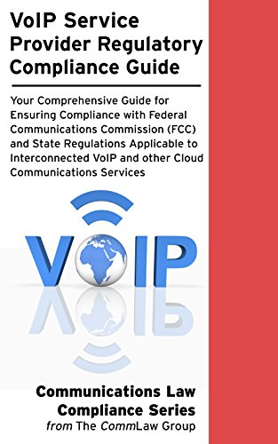 voip-service-provider-regulatory-compliance-guide