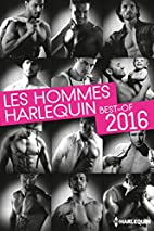Calendrier Harlequin 2016 (Hors Collection)…