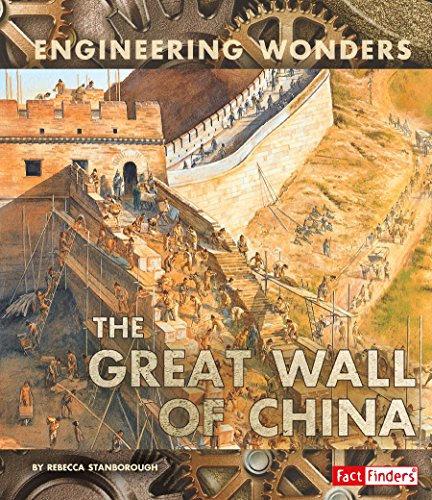 the-great-wall-of-china-engineering-wonders