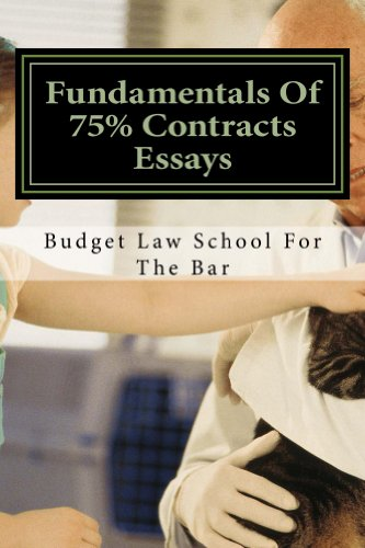 fundamentals-of-75-contracts-essays-helpcaliforniabarhelpcom