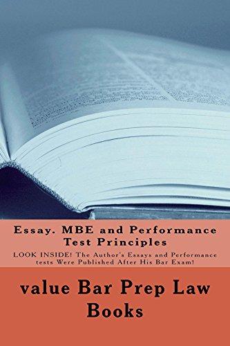 essay-mbe-and-performance-test-principles-helpcaliforniabarhelpcom