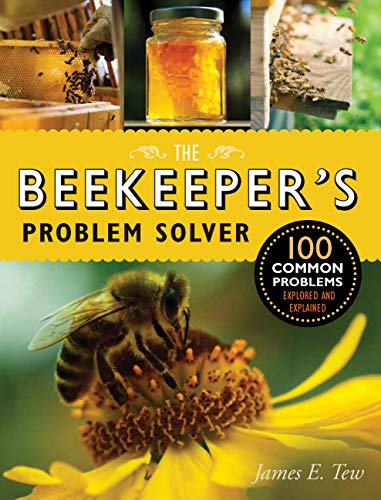 the-beekeepers-problem-solver