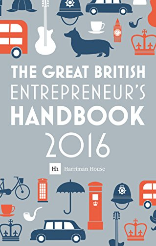 the-great-british-entrepreneurs-handbook-2016-inspiring-entrepreneurs