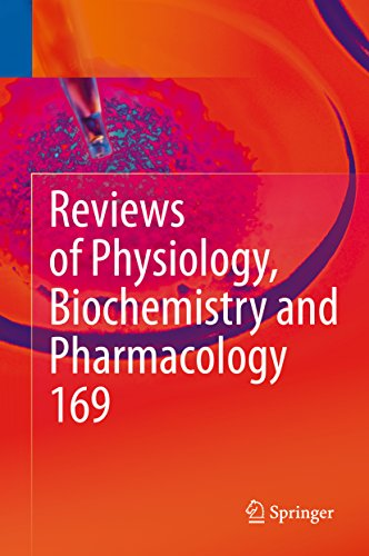 reviews-of-physiology-biochemistry-and-pharmacology-vol-169