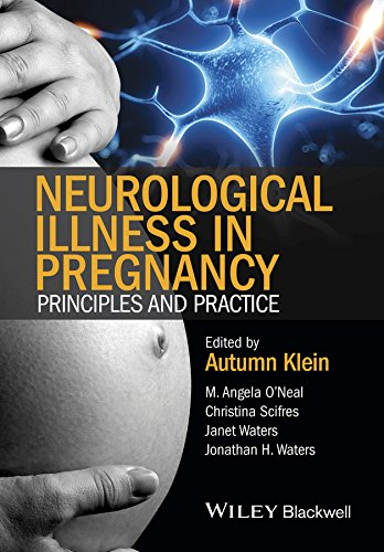 neurological-illness-in-pregnancy-principles-and-practice