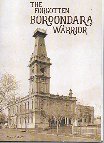 the-forgotten-boroondara-warrior