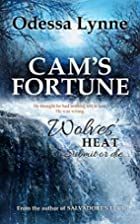 Cam's Fortune (Wolves' Heat Book…