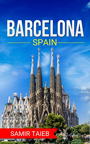 barcelona-the-best-barcelona-travel-guide-the-best-travel-tips-about-where-to-go-and-what-to-see-in-barcelonaspain-barcelona-tour-guide-barcelona-travel-to-barcelona-spain-travel-book-1