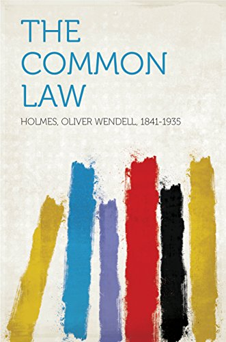 the-common-law