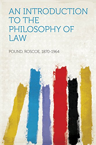 an-introduction-to-the-philosophy-of-law