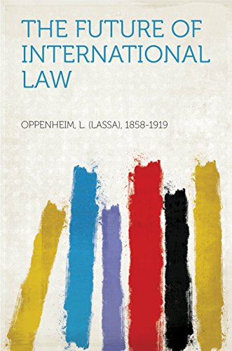the-future-of-international-law