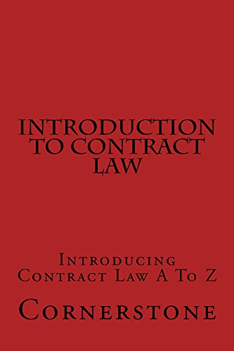 introduction-to-contract-law-normalized-reading-available
