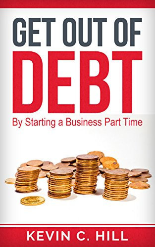 get-out-of-debt-by-starting-a-business-part-time-home-business-entrepreneur-small-business-marketing-debt-free-get-out-of-debt-fast