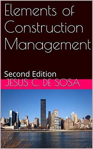 elements-of-construction-management-second-edition