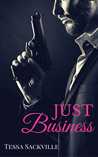 just-business-a-dark-bad-boy-crime-thriller